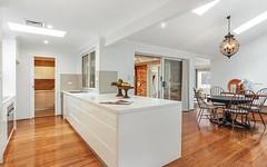 5 Woodman Place, Abbotsbury NSW