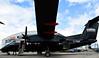 V I P (antoine.guay) Tags: cyqb yqb dash 8 dash8100 quebeccity quebec québec airplane avion aviationphotography planespotting airplanelovers chrono aviation