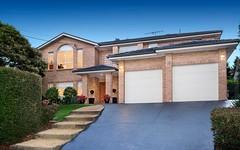 7 Lumeah Avenue, Elanora Heights NSW