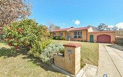 7 Kissane Crescent, Evatt ACT