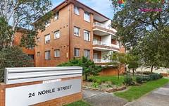 1/24 Noble Street, Allawah NSW