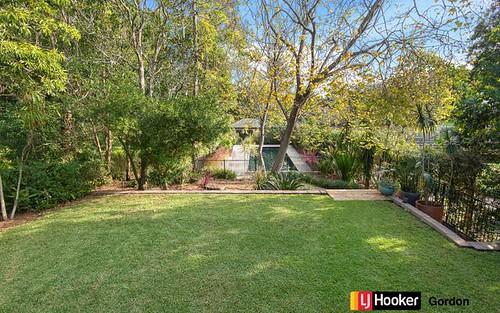46 Cook Road, Killara NSW