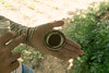 vinales-81.jpg (BradPerkins) Tags: cigarfarm cigarlesson nature cuba huckleberryfinn vinales tobaccofarm farm tobacco