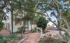 30 Rickard Road, Warrimoo NSW