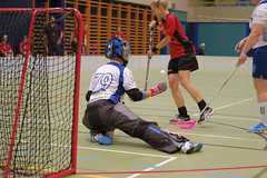 uhc-sursee_sursee-cup2017_so_stadthalle_29