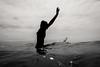 20170819 -surf_75 (Laurent_Imagery) Tags: surf surfer surfergirl surfing surfboard surfline wave swell vagues water sea ocean oceanpacific pacific pacificocean encinitas sandiego beach beacons california coast coastal coastline westcoast wet wetsuit weather sky clouds meremadesurfboards valerieduprat hands shaper shape silhouette dark darkness blackandwhite blackwhite noiretblanc noirblanc hand sigh nikon spl waterhousing editorial magazine culture sport lifestyle