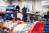 BTC220817-9146 (Stefan Marjoram) Tags: andygreen richardnoble bloodhoundssc bristol btc build car jet landspeed record rocket supersonic workshop