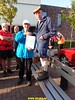"2017-09-27       Zwujndrecht        25 Km  (14) • <a style=""font-size:0.8em;"" href=""http://www.flickr.com/photos/118469228@N03/36689064993/"" target=""_blank"">View on Flickr</a>"
