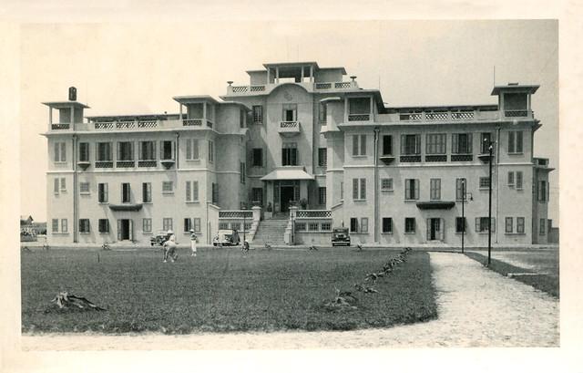 Hôtel-Bokor-CP-Années-1930