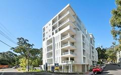 302/77 Ridge Street, Gordon NSW