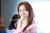 sungkyung_9 (shiningstar_313) Tags: leesungkyung sungkyung laneige