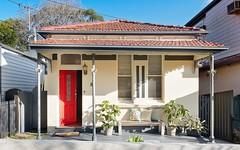 8 Kegworth Street, Leichhardt NSW