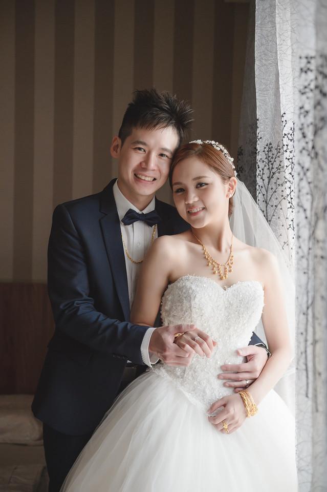 台南婚攝-富霖華平館-040