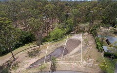 47-53 Scenic Rd, Kenmore Qld