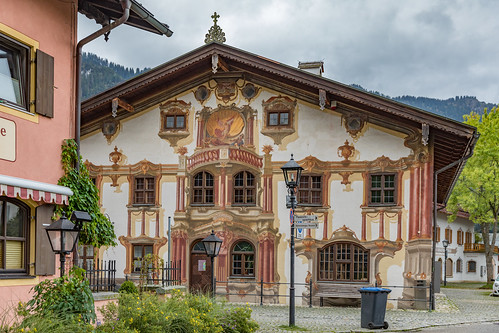 Oberammergau_2017 (31)