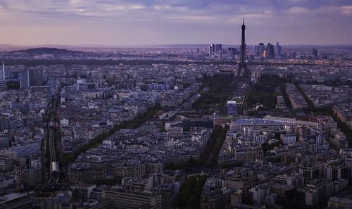 Paris_1100