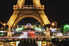 The Tower (moonriver_l) Tags: paris effeil citylights lighttrack