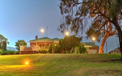10 River Park Drive, Moama NSW 2731