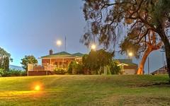 10 River Park Drive, Moama NSW