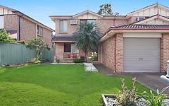 7a Lakewood Drive, Woodcroft NSW
