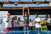 4I1A9997 (kiteclasses) Tags: yogdna youtholympics olympicgames kiteracing ikaboardercross ika sailing gizzeria hangloosebeach italy
