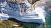 Scala dei Turchi Agrigento Sicilia (LFilice.com) Tags: scala dei turchi sicilia sicily agrigento drone bianca