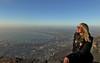 Table Mountain (Eden Fontes) Tags: cidadedocabo tablemountain áfricadosul capetown southafrica deby