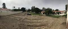 027 Mission San Buenaventura Waterworks (saschmitz_earthlink_net) Tags: 2017 california orienteering laoc losangelesorienteeringclub venturacounty ventura