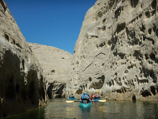 hidden-canyon-kayak-lake-powell-page-arizona-southwest-3794