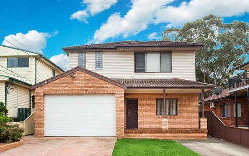 58 Ferndale Road, Revesby NSW 2212
