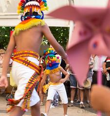 Fiesta Intercultural 2016-81