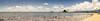 Paradise (spierson82) Tags: beach chinamanshat hawaii island kualoaregionalpark landscape mokoliʻi oahu ocean pacificocean summer vacation water kaneohe unitedstates us