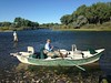 Montana Bighorn River Fishing Lodge 28