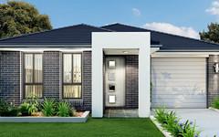 103 Werrington, Werrington NSW