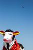 Manolito (shazequin) Tags: shazequin mannequin humanform modernart popart humanfigure manequim manequin maniquí maniqui indossatrice manekin figuur أزياء maniki namještenica manekýn etalagepop μανεκέν דוּגמָנִית манекен skyltdocka groupshot people indoor