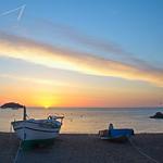 Plage de Tossa de Mar. Explore. thumbnail