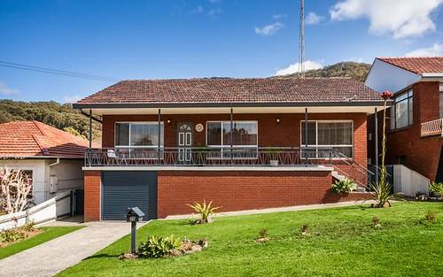 20 Powell Avenue, Corrimal NSW