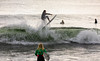 AY6A0747 (fcruse) Tags: cruse crusefoto 2017 surferslodgeopen surfsm surfing actionsport canon5dmarkiv surf wavesurfing höst toröstenstrand torö vågsurfing stockholm sweden se