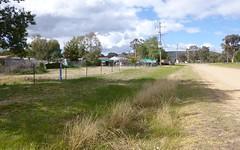 16 Trengove Road, Koorawatha NSW