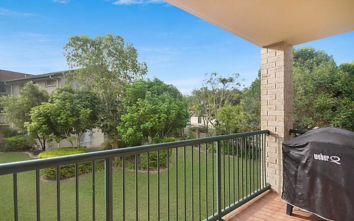 4/22 Binya Avenue, Tweed Heads NSW