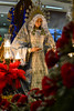 Nuestra Señora de la Esperanza Macarena (Fritz, MD) Tags: cofradiadeloshijosdemaria salvereginagrandmarianexhibit2017 grandmarianexhibit marianexhibit nuestraseñoradelaesperanzamacarena