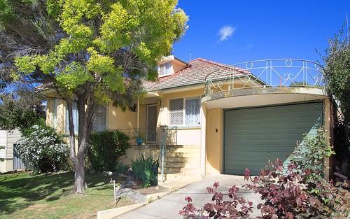 135 Goonoo Goonoo Road, Tamworth NSW 2340