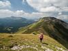 2017-08-10-27_Peaks_of_the_Balkans-206 (Engarrista.com) Tags: alpsdinàrics babinopolje balcans guriikuq hridskojezero kosovo kuqishtë montenegro peaksofthebalkans caminada caminades trekking