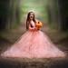 The princess and her magical pumpkin (Willie Kers Gwynn) Tags: apeldoorn gelderland nederland photographer williekers daglicht fotograaf fotografie naturallight naturallightchildphotographer natuurlijklicht portraitphotographer portraiture portretfotograaf workshopphotograpy pumpkin canon fall autumn 5dmarkiii canon200l20 200mm 20