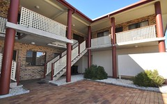 7/40 Woodburn Street, Evans Head NSW