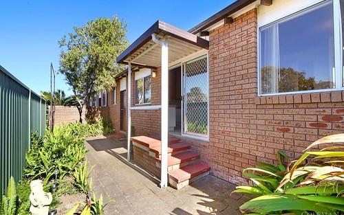 2/10 Kalulah Avenue, Gorokan NSW