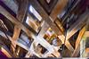 Westerkerk, Amsterdam (jbdodane) Tags: amsterdam church europe netherlands opentowerday towers westerkerk