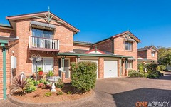 7/7-9 Wallace Street, Swansea NSW