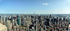 Room With a View (mrchips0) Tags: nikond90 d90 cityscape newyorkcity nyc manhattan empirestatebuilding