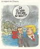 Trumpologie (Chti-breton) Tags: dessinhumoristique réchauffementclimatique météorologie ouragan irma traitédeparis trump macron politique chaunu